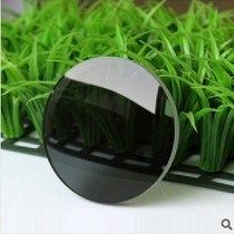 High Quantily Cr39 Polarized Lenses pictures & photos