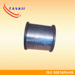 0.5mm 0.8mm 1.2mm Thermocouple Wire bare wire (Type K) pictures & photos