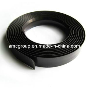 Flexible Magnetic Strip pictures & photos
