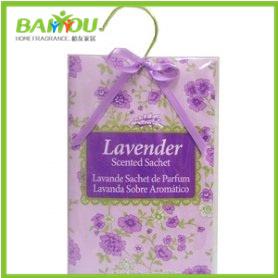 Paper Sachet Bag pictures & photos