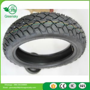 Cheap Price Flat Plus Motorcycle Tyres China Manufacturer Exporter pictures & photos