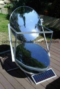 Specular Aluminum Mirror Reflector Coil pictures & photos