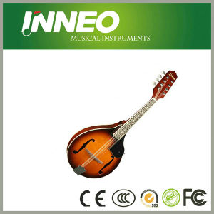 High Quality Student Mandolin String Instruments (YN-MD068)