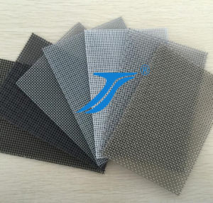 Stainless Steel King Kong Mesh/ Diamond Mesh pictures & photos