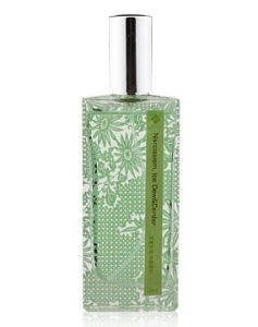 Top Selling All Over The World High Fashion Fanstic Quality Women Perfumes pictures & photos