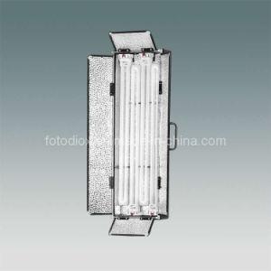 Compact Digital Fluorescent Light (FX-554)