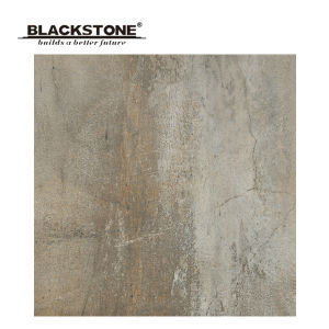 Rustic Glazed Porcelain Polished Tile with Matt Surface 600X600 (31627) pictures & photos