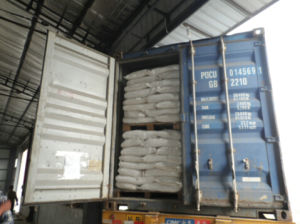 China Caustic Soda Pearls99% (solide, pallet, pearls) pictures & photos