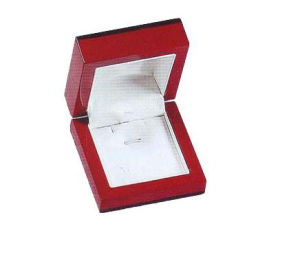 Wood Storage Box, Coin Gift Box, Jewelry Case, Watch Pack Box (Lw004)