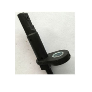 Auto Parts ABS Wheel Speed Sensor for Nissan Murano pictures & photos