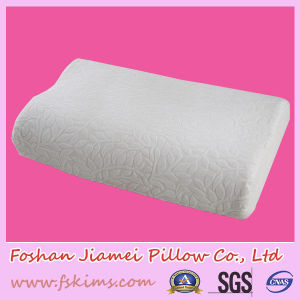 High Quality Memory Foam Pillow (6932630593154)