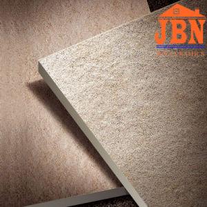 High Quality Glazed Porcelain Floor Tile (JZ6V61) pictures & photos