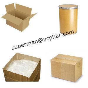 Mk-677/ Ibutamoren Sarms Powder for Fitness 159752-10-0 pictures & photos