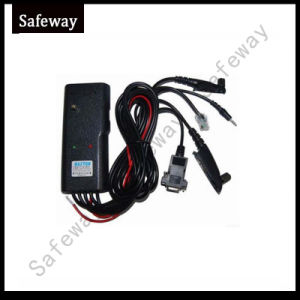 5 in 1 Programming Cable for Motorola Radio pictures & photos