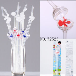 Creative Pretty Winnower Straw (NO. 72523) pictures & photos