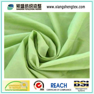 190t Full-Dull Plain Polyester Taffeta pictures & photos