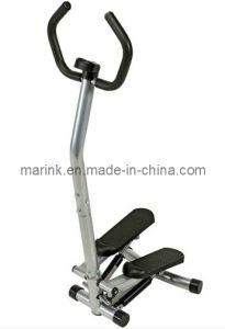 Mini Stepper Indoor/Outdoor Exercise Stepper Fittness Equipment pictures & photos