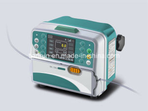 Infusion Pump (HK-100I) pictures & photos