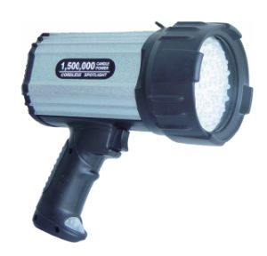 UV Leak detection Light(UV-386P) pictures & photos