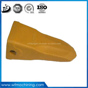 OEM Buckets Teeth/Ground Teeth/Dig Teeth/Ripper Teeth Forging pictures & photos