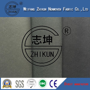 Non-Wnven Fabric for Shopping Bags (PP Sponbund)