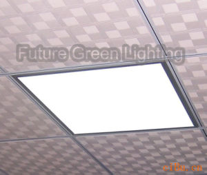 LED Ceiling Panel 36W with 3year Warranty pictures & photos