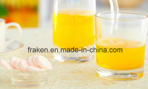 GMP Certified Vitamin C Effervescent Tablet pictures & photos