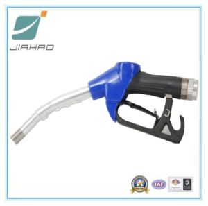 Jh-05 Auto Diesel Fuel Dispenser Nozzle