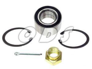 Wheel Bearing Rep. Kit (0926734001) for Daewoo pictures & photos