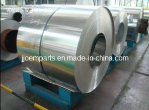 Hastelloy X Plates/Sheets/Coils/Strips (UNS N06002, 2.4665, Alloy X) pictures & photos