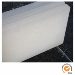 Semi Refined Paraffin Wax 5-7 % Oil Content Light and Heavy pictures & photos
