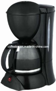 Drip Coffee Maker (CM-5018A)
