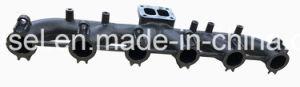 Cummins 6CT Diesel Engine Exhaust Manifold 3929779 pictures & photos