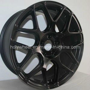 Hre 18 Inch Alloy Wheel (HL2250) pictures & photos