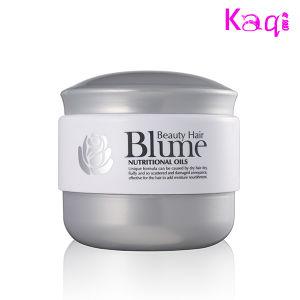 BLUME Deep Reparing Hot Oil (BLM053)