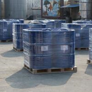China Manufacture Propylene Carbonate (PC 99.9%, 99.5%, 99.7%) pictures & photos