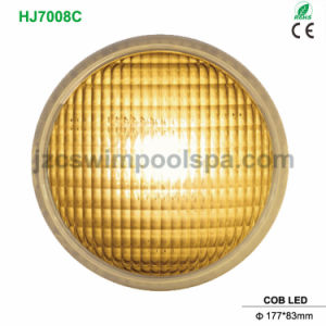 2016 Hot Sale PAR 56 LED Swimming Pool Lights 30W pictures & photos