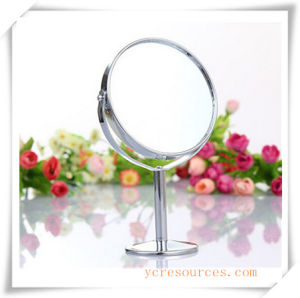 Mirrors for Promotional Gift (PG06013) pictures & photos