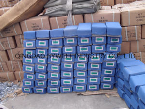 Roofing Nails Q195 Steel Produce Gavanized Nails with Best Quality and Competitive Price pictures & photos