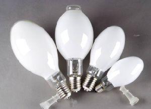 Self Ballast Mercury Bulb (LAMP) /Blended Mercury Lamp 125W/160W/250W/500W/1000W pictures & photos