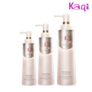 KAQIER-II 800ml Elastic-Preserved Hair Styling Cream (KQVII23)