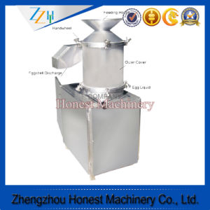 China Supplier Egg Separator with High Quality pictures & photos