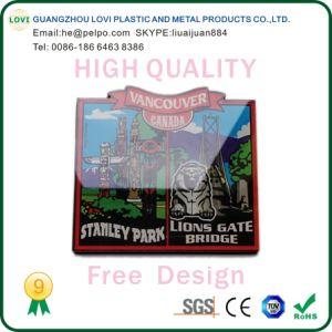 Hot Sale Fridge Magnet for Souvenir pictures & photos
