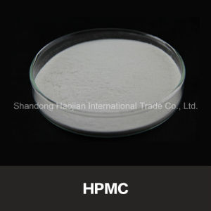 Best Quality with Good Price Building Mortar Additive Mhpc HPMC pictures & photos