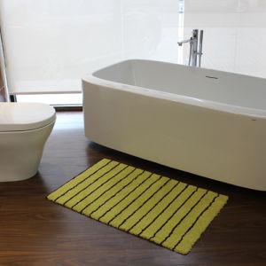 Non-Slip Bathroom Floor Mat