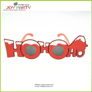 New Design Party Glasses for Christmas (Joy31-1000)