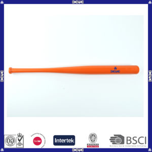 Hot Sell Good Price Promotional Baseball Bat pictures & photos