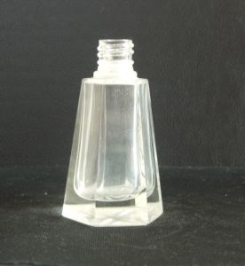 Perfume Bottle for Good Smell with Latest Design Model and High Quality pictures & photos