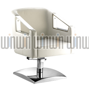Styling Chair (B122-B)