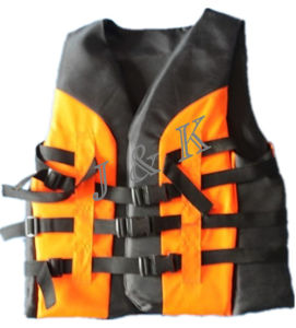 Life Vest (JK36810) pictures & photos